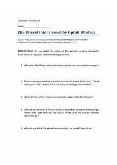 study guide short answer ecademyworkshop