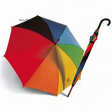 Gratis Malvorlagen Regenschirm Word Quia Geburtstag