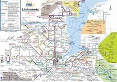 Reisef 252 Hrer Schleswig Holstein Karte Alle St 228 Dte Orte