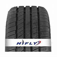 pneu hifly avis pneu hifly all turi 221 pneu auto centralepneus fr