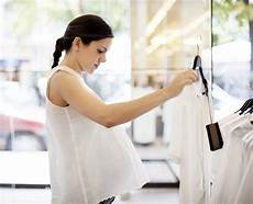 how to choose maternity clothes haleness