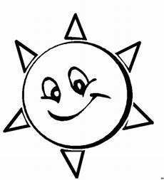 Malvorlagen Sonne Und Mond Liebe Sonne Ausmalbild Malvorlage Sonne Mond Und Sterne