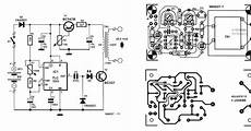electric fences wiring diagram schematic wiring and schematic
