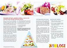 Logi Guide Rezepte Zum Abnehmen Mischkost Glyk 228 Mische Last