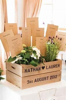 tableau plan de table mariage inspiration un apr 232 s midi bucolique accueil