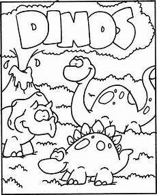 free printable dinosaur coloring pages for preschoolers 16821 kleurplaat dino dinosaur coloring pages dinosaur coloring sheets