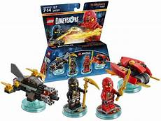 Malvorlagen Lego Ninjago Xbox Lego Dimensions Ninjago Cole Team Pack For Ps3 Ps4