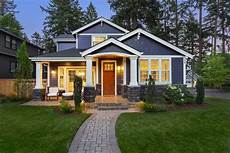 popular house paint colors for 2020 rocky mountain exteriors