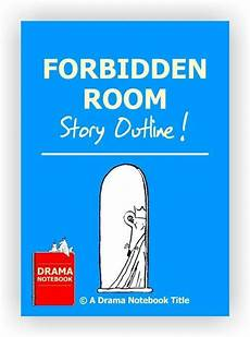 tale drama lesson 14983 write your own tale skit for and story outline drama activities teaching drama