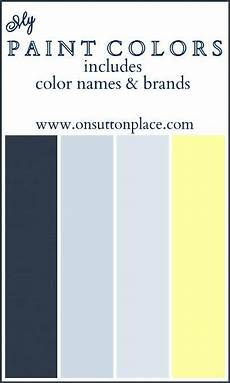 16 best images about new house pinterest front doors yellow front doors and light blue houses