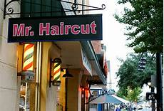 7 places in athens for haircuts culture redandblack com