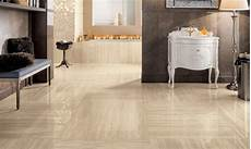 rivestimenti e pavimenti rivestimento effetto marmo bottacini pavimenti