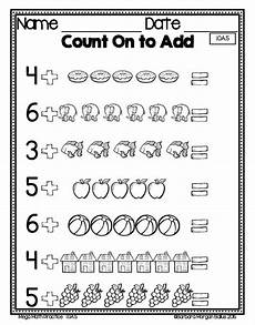 1st grade math worksheet counting by 10 grade math properties of operations mega practice 1