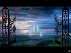 Gambaran Surga Dan Neraka Menurut Agama Islam