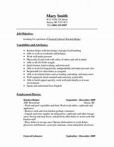 resume helper cover letter electrician and letters sle