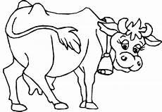 Malvorlage Bauernhoftiere Ausmalbilder Bauernhoftiere Kostenlos Malvorlagen Zum