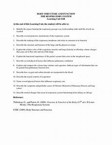 12 best images of worksheets and answers about science 12 best images of human anatomy review worksheet the