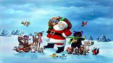 merry christmas 2012 hd wallpapers i have a pc i have a pc