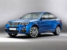 Bmw X4 Gebraucht - bmw x4 sport utility models price specs reviews cars