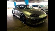 toyota supra mk4 japan car auction toyota supra mk4 bonus