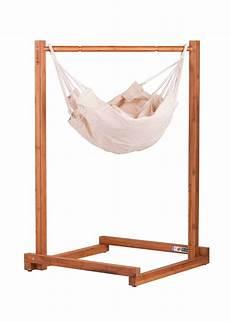 amaca per neonati amaca yayita per neonati la siesta designperte it