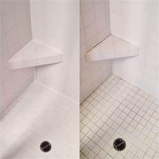 Cost To Regrout Shower