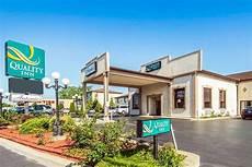 quality inn 48 9 6 updated 2020 prices hotel reviews niagara falls ny tripadvisor