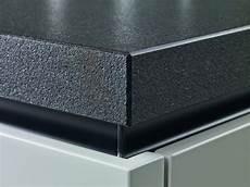 top made of granite nero assoluto pec