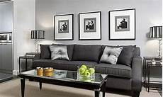 Wohnzimmer Farben Grau - gray room ideas gray living room color schemes white and