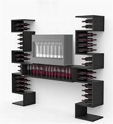 mobili per bottiglie di mobile per bottiglie di esigo wss6