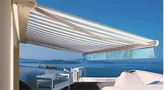 tende per terrazzo prezzi guida e prezzi delle tende da sole per la terrazza