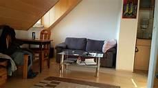 wohnung köln ehrenfeld cologne ehrenfeld 2 room apartment zimmer zu vermieten k 246 ln
