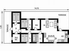 bright house cable tv plans logstad soo352 updated 2020 4 bedroom house rental in