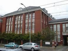 10365 berlin lichtenberg psychiatrie und psychotherapie berlin lichtenberg