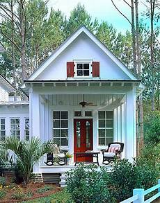 small cottage house plans southern living third coast classic southern living cottage of the year