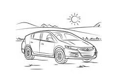 Cars Coloring Pages  Free
