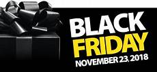 black friday 2018 black friday 2018 black friday deals in canada walmart