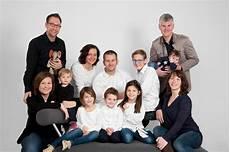 motive familie familie foto kirsch
