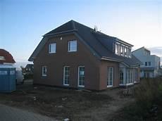einfamilienhaus mit garage salzgitter