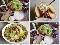 repas du soir entre amis id 233 es repas 233 t 233 entre amis