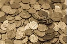 Comment Nettoyer Des Pi 232 Ces De Monnaie