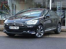 ds5 so chic ds5 hdi 160 so chic