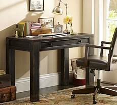 pottery barn home office furniture dawson small desk pottery barn pottery barn desk desk