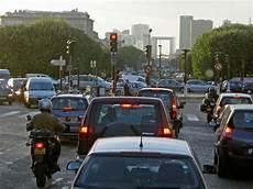 fahren ohne umweltplakette fahren ohne umweltplakette kostet bis zu 2 700 moto ch