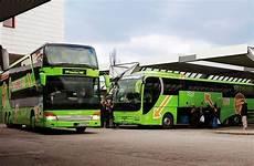 Fernbus Nach Berlin - offenburg offenburg fernbus f 228 hrt vom messeplatz nach