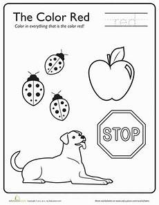 learn colors worksheets free 12775 learning colors worksheet education