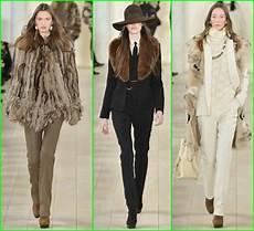 Herbst 2016 Mode - mode germany ralph herbst winter 2015 2016 kollektion