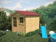 cabane de jardin occasion cabanon de jardin occasion ch 226 let maison et cabane