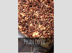 brown sugar pecan coffee cake_image