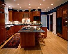 L Shaped Kitchen Island With Sink by L Shaped Kitchen Island Houzz